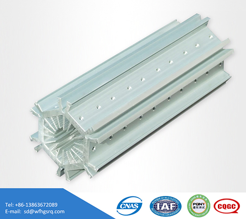 Purchase, installation and operation instructions of aluminum radiator